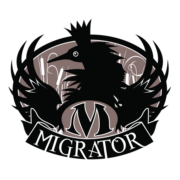 Logo Migrator