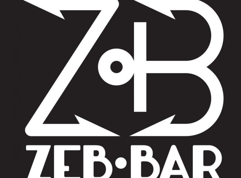 Association Zeb Bar
