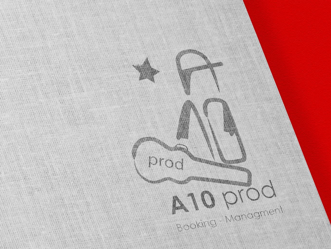 A10 Prod