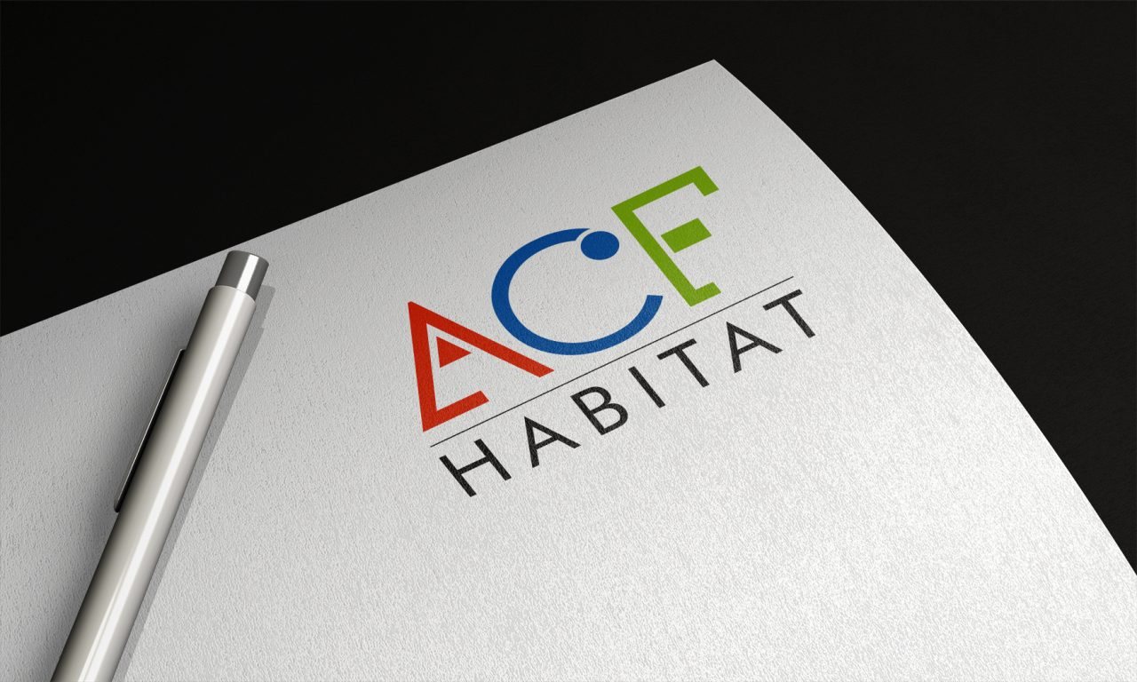 ACF Habitat