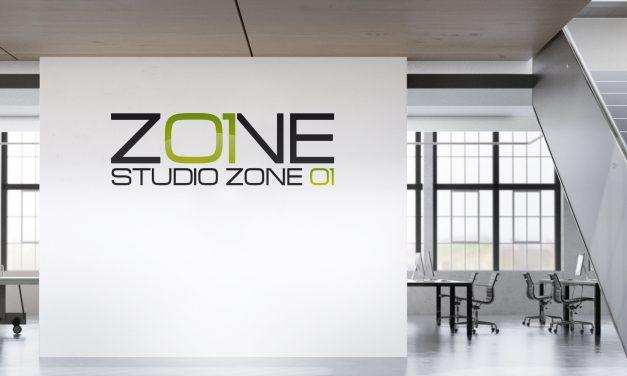 Studio Zone 01
