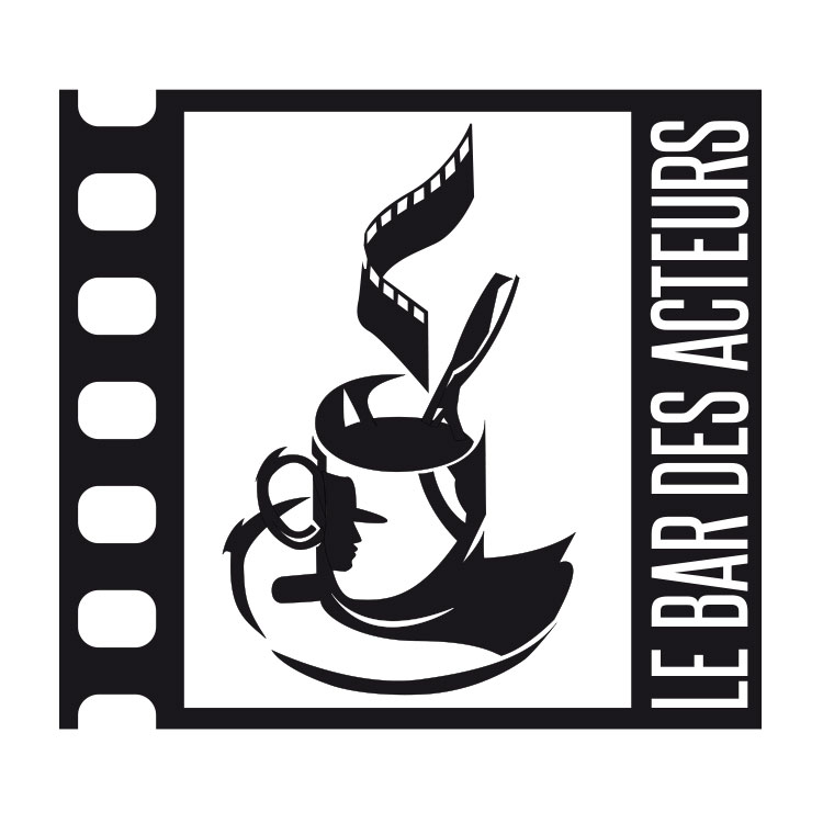 Logo Bar Des Acteurs