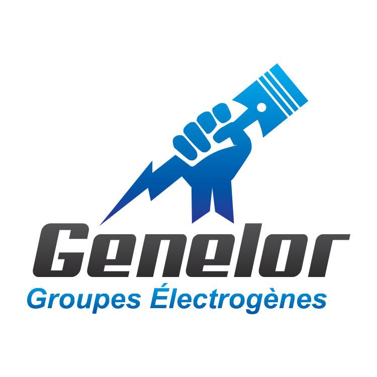 Logo Genelor