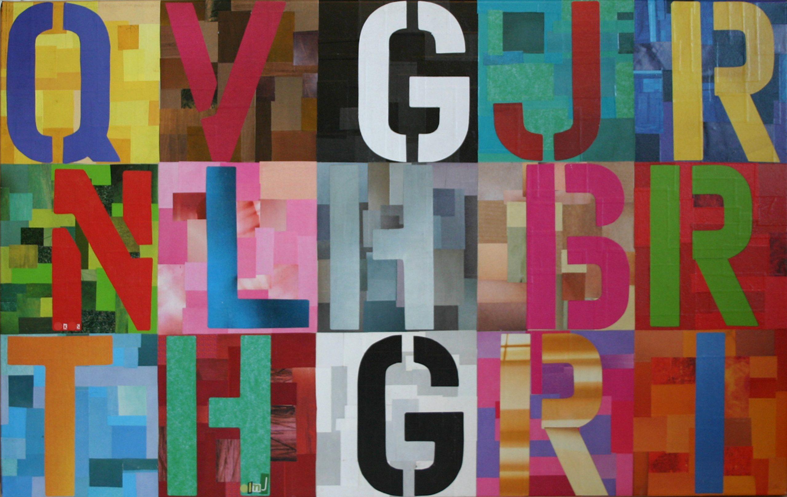 Collage KH-KH