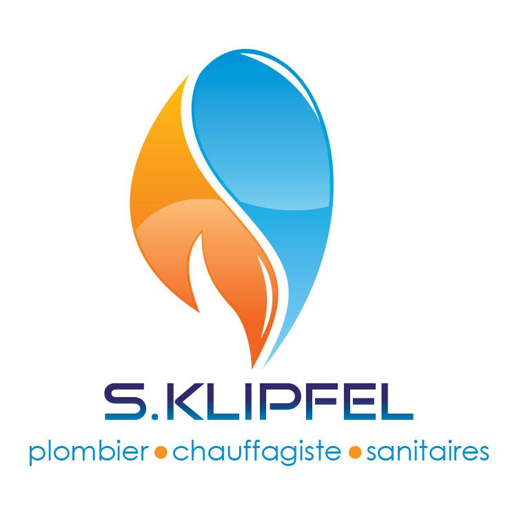Logo  S. Klipfel