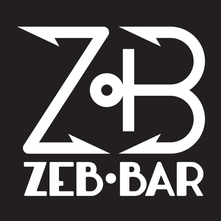 Zeb Bar