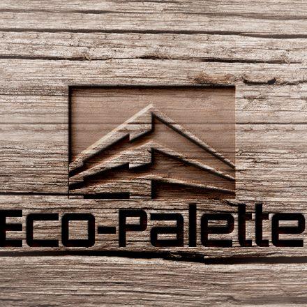 Eco-Palette