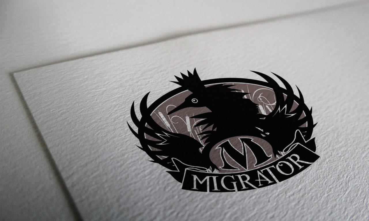 Migrator