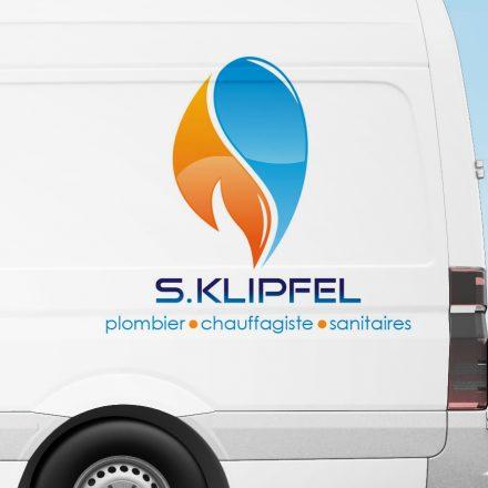 S. Klipfel