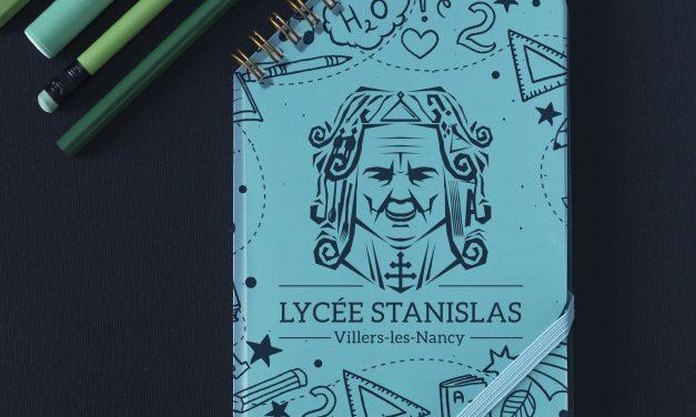Lycée Stanislas