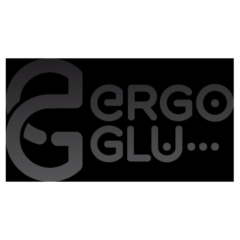 ERGOGLU